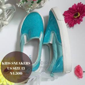 Children's Footwears | Children's Shoes for sale in Lagos State, Agboyi/Ketu