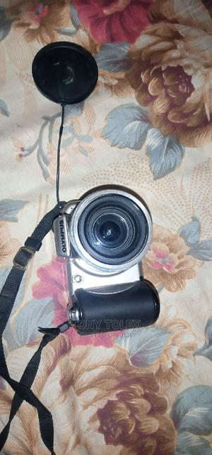 Tourist's Mobile Camera | Photo & Video Cameras for sale in Ogun State, Abeokuta South
