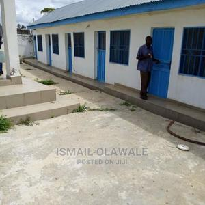 Completed Pure Water Factory for Sale | Commercial Property For Sale for sale in Kwara State, Ilorin West