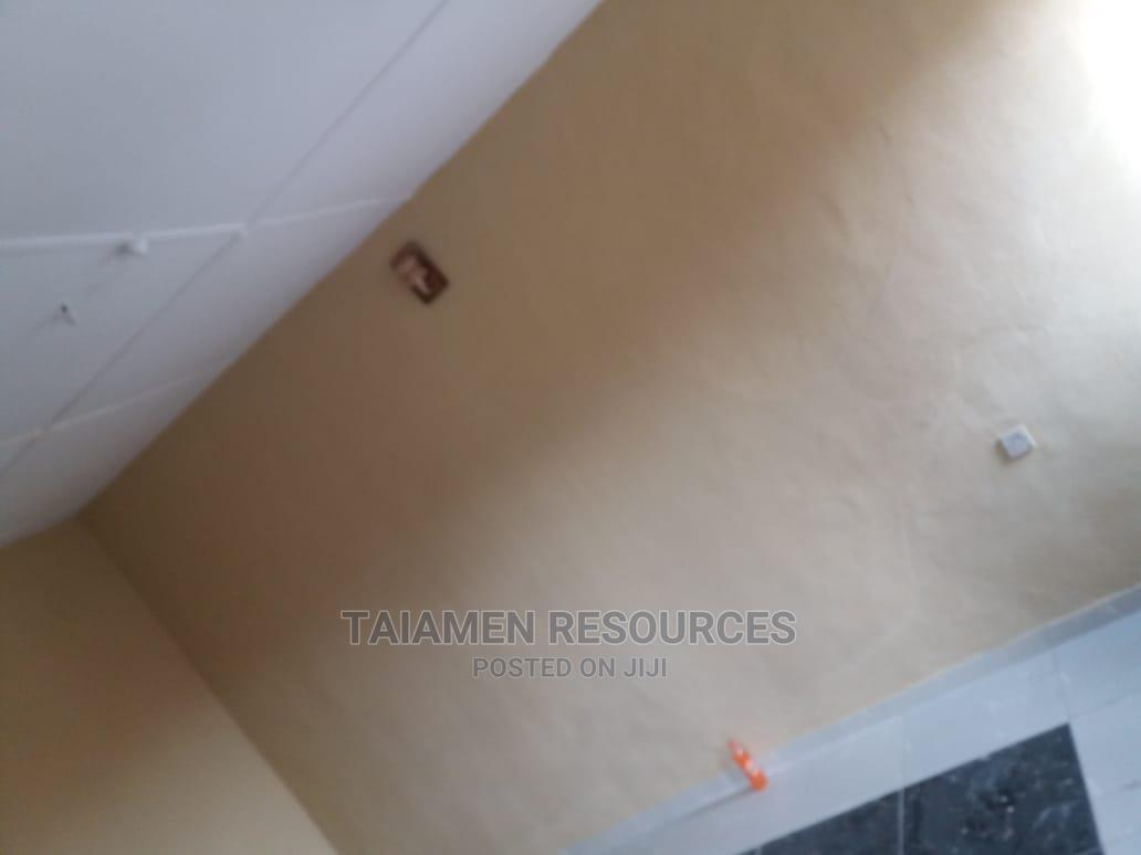 Archive: 2bdrm Bungalow in Abeokuta South for Rent