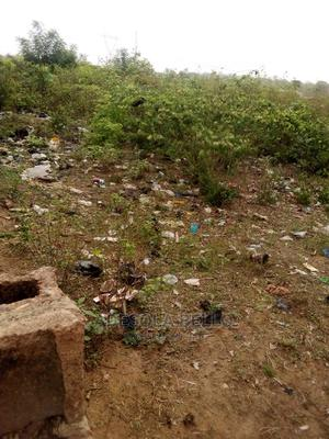 Land for Sale | Land & Plots For Sale for sale in Oyo State, Ido