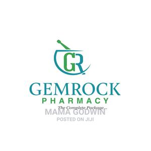 Sales Person Needed | Retail Jobs for sale in Abuja (FCT) State, Gudu