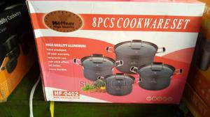 Original Best Quality Cook Wave Pot Set | Kitchen & Dining for sale in Delta State, Warri