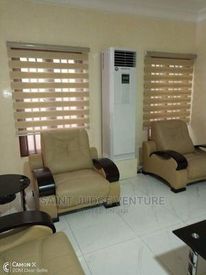 Window Blind   Home Accessories for sale in Abuja (FCT) State, Lugbe District