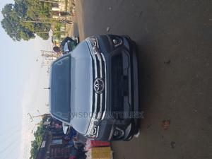 Upgrade for Toyota Hilux 2015 to 2020/21 Model Available | Vehicle Parts & Accessories for sale in Lagos State, Mushin