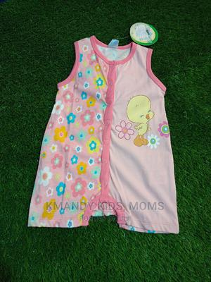 Baby Girl Jump Suit   Children's Clothing for sale in Abuja (FCT) State, Kubwa