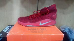 Nike Boxing Shoes | Sports Equipment for sale in Lagos State, Tarkwa Bay Island