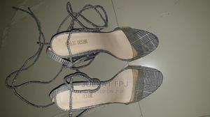 High Heels   Shoes for sale in Delta State, Warri