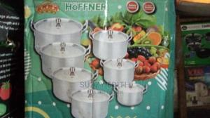 Original Best Quality Cook Wave Pot Set | Kitchen & Dining for sale in Abuja (FCT) State, Utako