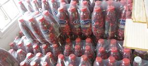 Ocean Splash Cranberry Juice (1.25L) | Meals & Drinks for sale in Lagos State, Lagos Island (Eko)