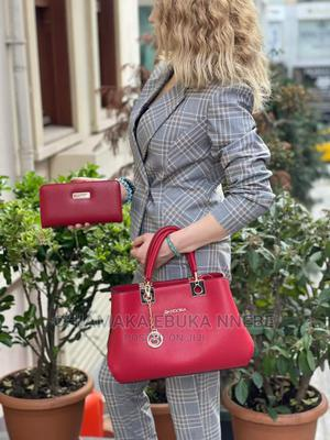 Turkey Designers Bag With Purse | Bags for sale in Anambra State, Nnewi