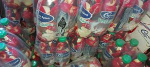 Ocean Splash Apple Juice(1.25L) | Meals & Drinks for sale in Lagos State, Lekki
