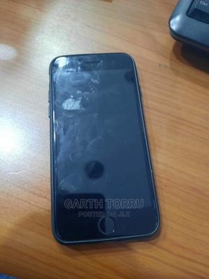 Apple iPhone 8 64 GB Black | Mobile Phones for sale in Rivers State, Port-Harcourt