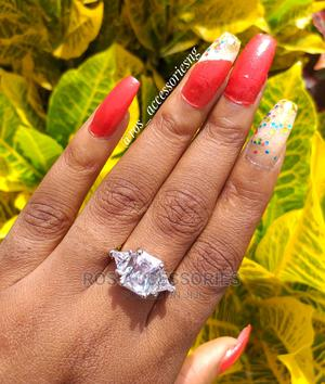 Engagement Ring   Wedding Wear & Accessories for sale in Delta State, Warri