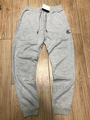 Calvin Klein Jogal | Clothing for sale in Oyo State, Ibadan