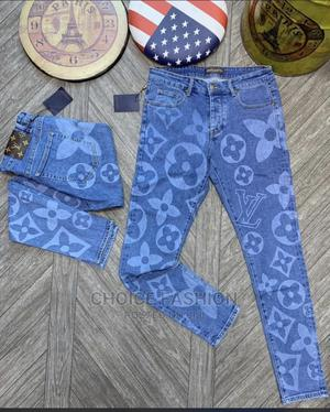 Casual Jeans | Clothing for sale in Lagos State, Lekki