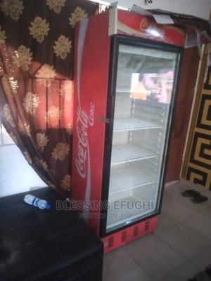 Refrigerator | Store Equipment for sale in Lagos State, Ajah