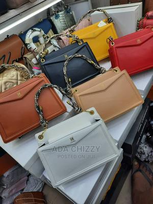 New Quality Female Turkey Bags | Bags for sale in Lagos State, Ikeja