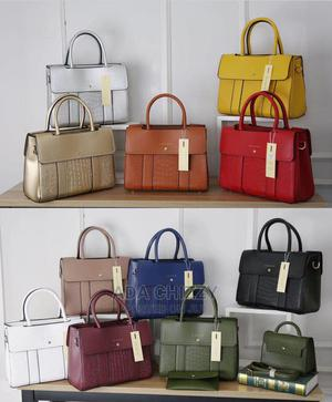 New Quality Female Turkey Handbags | Bags for sale in Lagos State, Ikeja