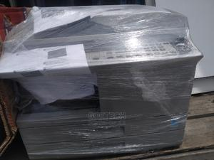 Sharp MX - B201D | Printers & Scanners for sale in Lagos State, Surulere