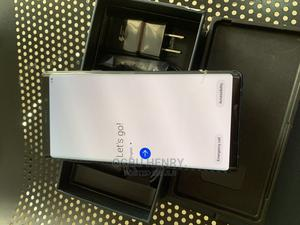 Samsung Galaxy Note 9 128 GB Blue | Mobile Phones for sale in Abuja (FCT) State, Wuse 2