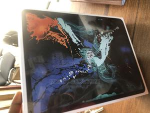 New Apple iPad Pro 12.9 (2018) 512 GB Gray | Tablets for sale in Lagos State, Ikeja