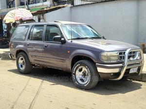 Rent a Car | Automotive Services for sale in Lagos State, Yaba