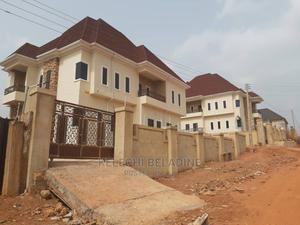 Newly Built 5 Bedroom Duplex +BQ For Sale@ Golf Estate,Enugu   Houses & Apartments For Sale for sale in Enugu State, Enugu