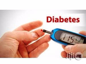 Manage Excess Blood Sugar, Stay Away From Diabetes