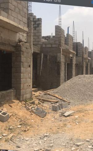4 Bedroom Terrace Duplex   Houses & Apartments For Sale for sale in Abuja (FCT) State, Gwarinpa