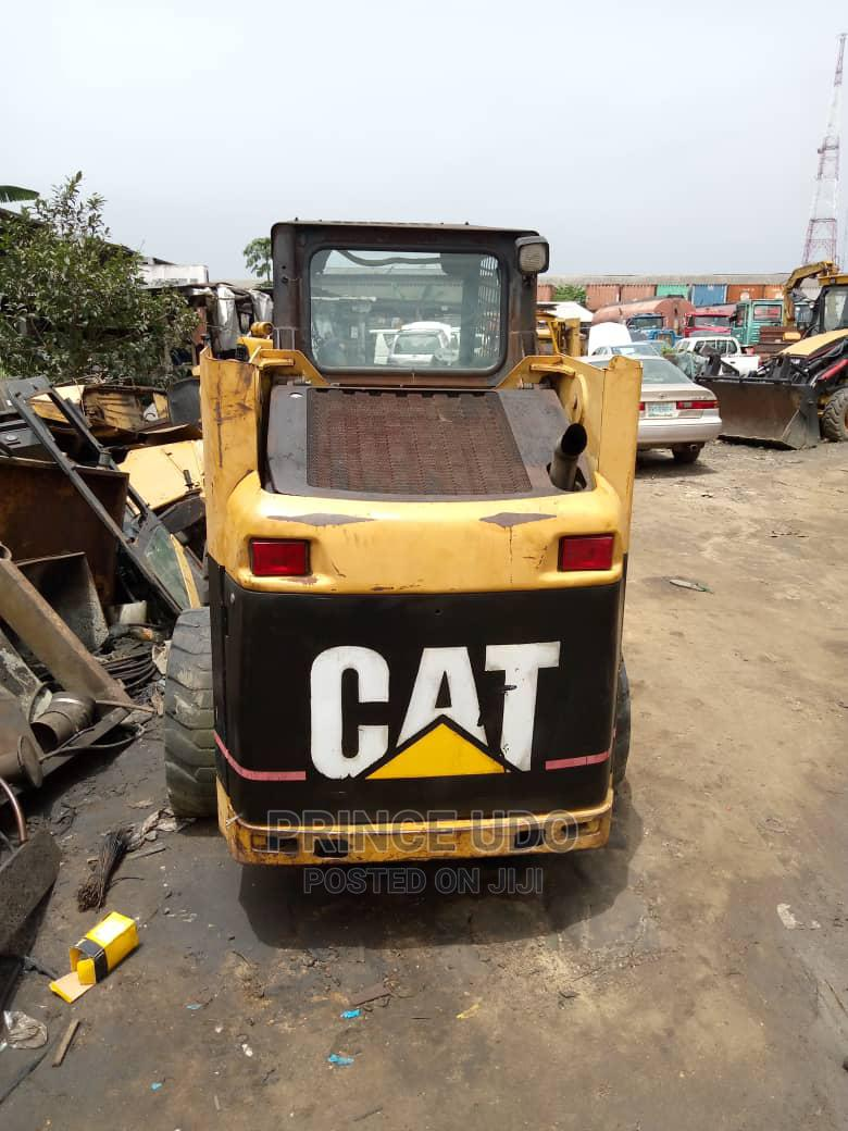 Bobcat for Sale | Heavy Equipment for sale in Port-Harcourt, Rivers State, Nigeria