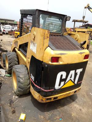 Bobcat for Sale | Heavy Equipment for sale in Rivers State, Port-Harcourt