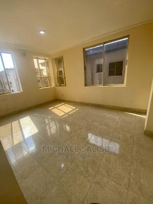 A New 3 Bedroom Flat With Bq at Alagomeji Yaba for Sale | Houses & Apartments For Sale for sale in Lagos State, Yaba