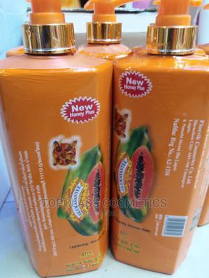 Asantee Shower Gel   Bath & Body for sale in Lagos State, Amuwo-Odofin