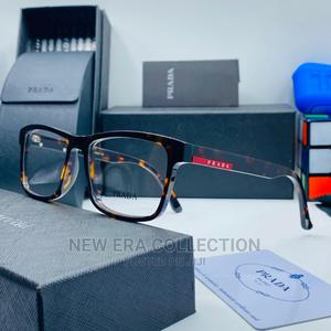 Authentic and Matured Glasses | Clothing Accessories for sale in Lagos State, Lagos Island (Eko)