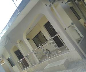 A Newly Built at Decent2bedroom Flat Tolet at Olayemi Ayobo Lag. | Houses & Apartments For Rent for sale in Lagos State, Ipaja