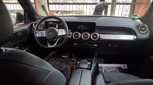 New Mercedes-Benz GLC-Class 2020 Black | Cars for sale in Lagos State, Amuwo-Odofin