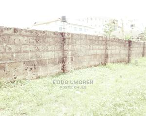 Commercial Plots of Land at 2 Lanes Uyo   Land & Plots For Sale for sale in Akwa Ibom State, Uyo
