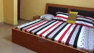 Furnished One Self-Contained for Shortlets | Short Let for sale in Ibeju, Awoyaya