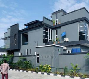 Property Development and Facilities Management Services   Building & Trades Services for sale in Lagos State, Ajah