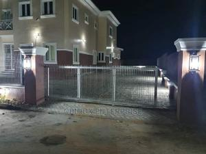 4 Bedroom Semi Detached Duplex With Boys Quarter   Houses & Apartments For Sale for sale in Abuja (FCT) State, Kado
