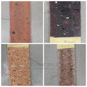 South Aftican Bricks | Building Materials for sale in Lagos State, Amuwo-Odofin