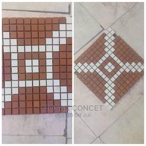 Original Swimming Pool Tiles | Building Materials for sale in Lagos State, Amuwo-Odofin