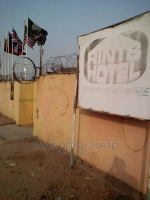 Rints Hotel | Commercial Property For Sale for sale in Abuja (FCT) State, Kuje