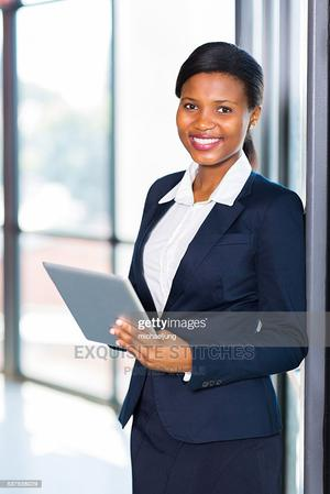 Female Office Assistant wanted | Office Jobs for sale in Lagos State, Ikeja