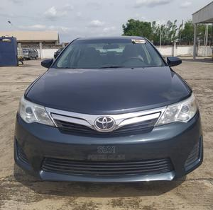 Toyota Camry 2012 | Cars for sale in Oyo State, Ibadan