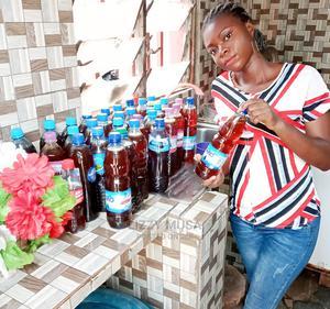 Obudu Natural Honey | Meals & Drinks for sale in Kaduna State, Kaduna / Kaduna State