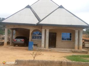 Selfcon and 2bedroom Flat for Sale | Houses & Apartments For Sale for sale in Cross River State, Calabar