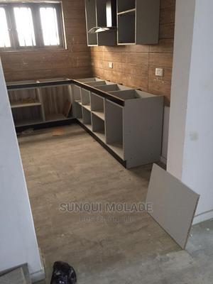 Four Bedroom Duplex for Rent in Chevron | Houses & Apartments For Rent for sale in Lagos State, Lekki