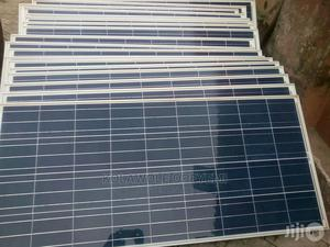 Used Solar Panels for Sale   Solar Energy for sale in Lagos State, Ikeja